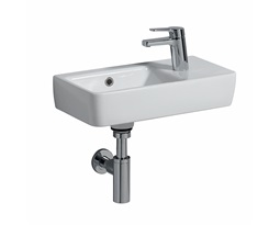 E200-Washbasin-500x250-1-RH-Tap-LH-Bowl