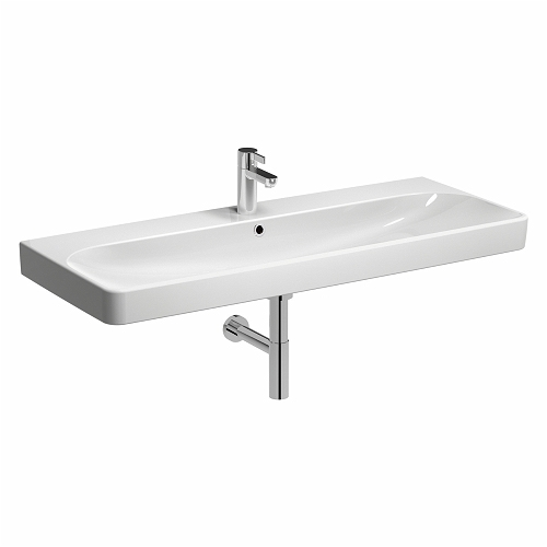E500-Square-Washbasin-1200x480-1-Tap