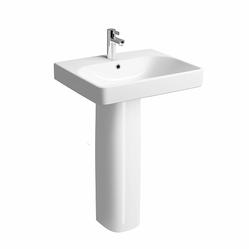 E500-Square-Washbasin-600x480-1-Tap