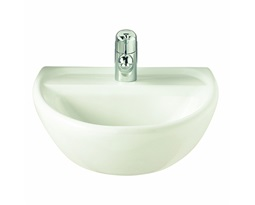 Sola-Medical-Washbasin-500x400-1-Centre-TapNo-Overflow