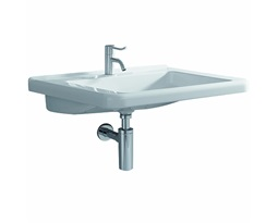 All-Washbasin-550x-525-1-Tap