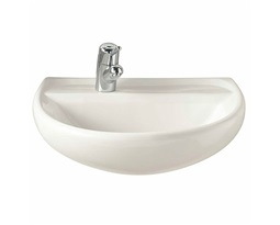 Sola Medical Washbasin 600x460 1 Tap LH
