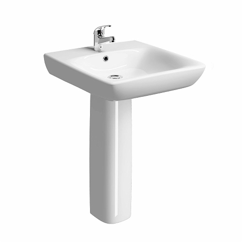 E100-Square-Less-Abled-Washbasin-650x550-1-Tap