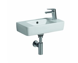 E200-Washbasin-500x250-1-RH-Tap-Centre-Bowl