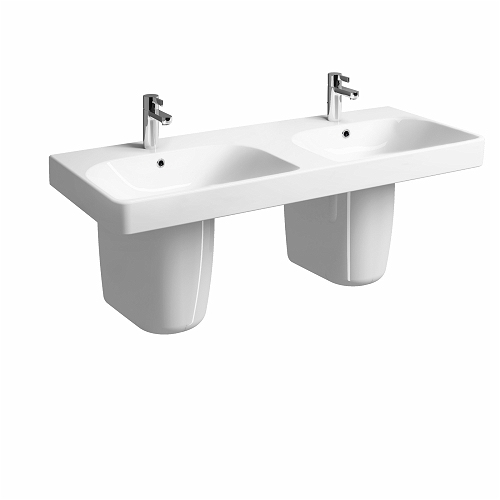 E500-Square-Double-Wasbasin-1200x480-2-Tap
