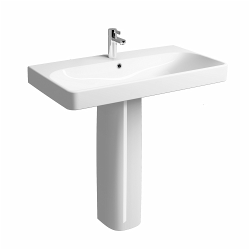 E500-Square-Washbasin-900x480-1-Tap