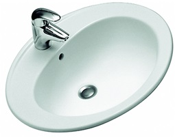 Alcona-Countertop-Washbasin-560-x-475mm1-Tap