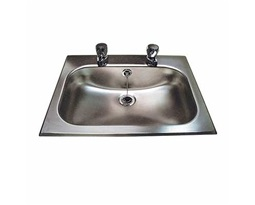 Inset-Vanity-Bowl-406X260-With-Overflow-2-Tap-holes
