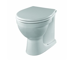 Alcona-Back-to-Wall-Toilet-Pan
