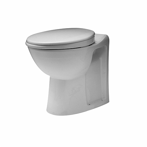 Avalon-Back-to-Wall-Toilet-Pan