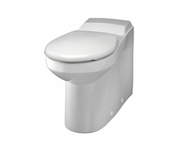 Avalon-Rimfree-Back-to-Wall-Toilet-Pan-700mm-projection