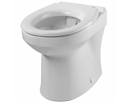 Sola-Rimless-400-Back-to-Wall-Toilet-Pan