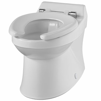 Sola-School-Rimless-300-Back-to-Wall-Toilet-Pan