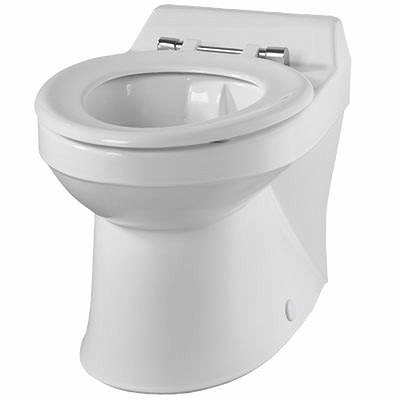 Sola-School-Rimless-350-Back-To-Wall-Toilet-Pan