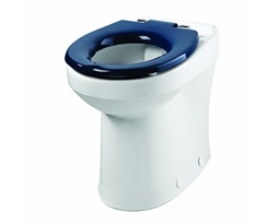 Avalon-Rimless-Back-to-Wall-Toilet-Pan