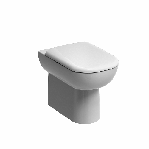 E500-Round-Back-to-Wall-Toilet-Pan-HO-Flushwise
