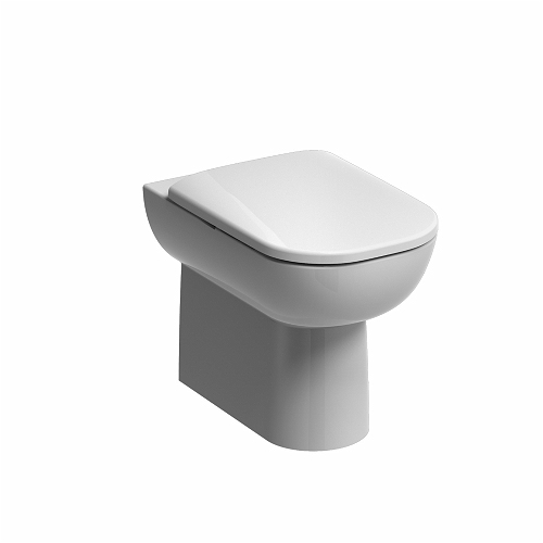 E500-Square-Back-to-Wall-Toilet-Pan-HO-Flushwise