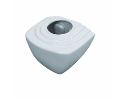 Ceramic-Auto-Cistern-and-Fittings-45L
