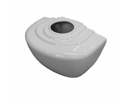 Ceramic-Auto-Cistern-and-Fittings-9L