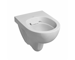 E100-Round-Wall-Hung-Toilet-HO-Flushwise-Rimfree