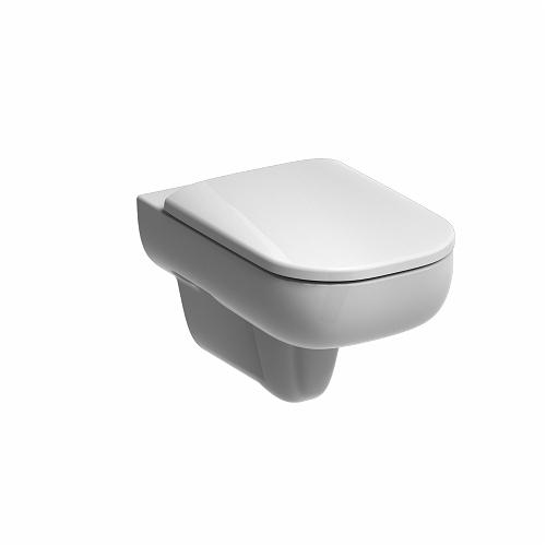 top fix toilet seat instructions
