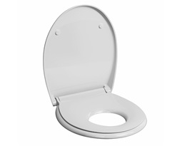E100-Toilet-Family-Seat-and-CoverQuick-ReleaseSoft-Closing-Mechanism