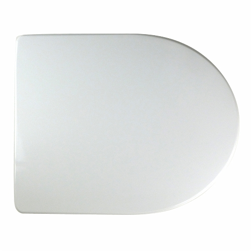 3D-Toilet-Seat-Cover-Top-Fix-Fix-Stainless-Steel-Hinge