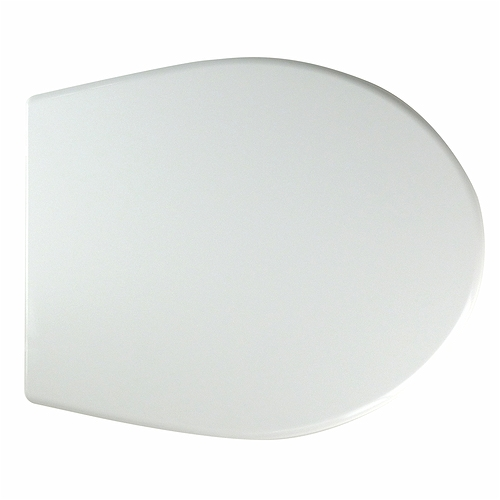 Alcona-Toilet-Seat-Cover-Metal-Hinges