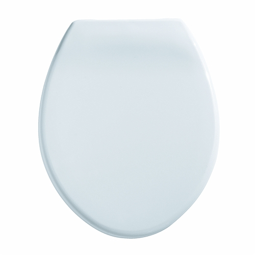 Option-Toilet-Seat-Cover-Stainless-Steel-Hinge