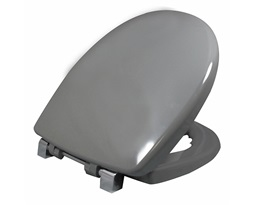 AvalonSola-Toilet-Seat-Cover-Top-Fix-Grey
