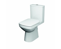 E100-Square-Close-Coupled-Premium-Toilet-HORimfree