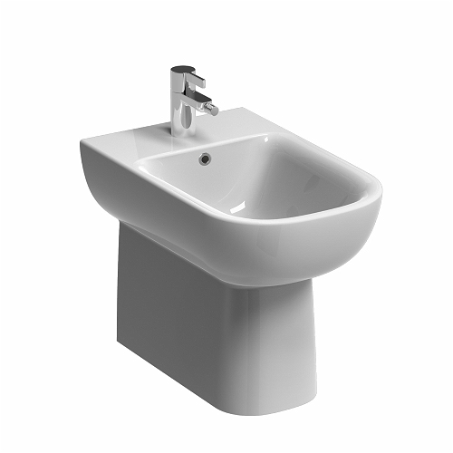E500-Floor-Standing-Back-to-Wall-Bidet-1T