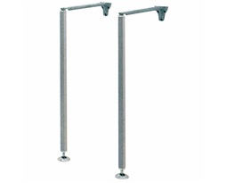 Legs-Stays-pair-635Hx405L