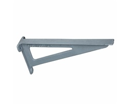 Bracket-400mm-Pair