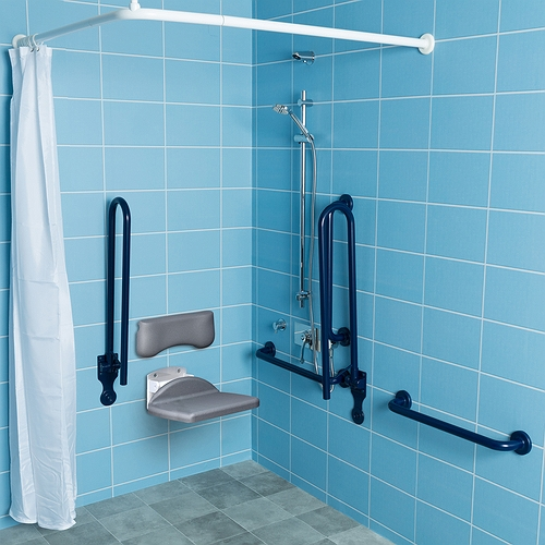 12884PK7010BE Doc M Concealed Shower Packjpg