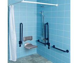 DOC-M-Concealed-Shower-PackConcealed-FixingsBlue