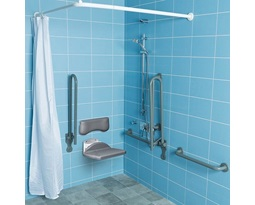 DOC-M-Concealed-Shower-PackConcealed-FixingsGrey