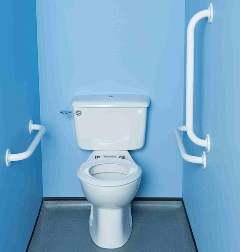 12893PK8160WH Ambulant CC Packjpg