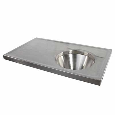 Disposal-Hopper-and-Worktop-Back-Inlet-LH-Drainer1000x600