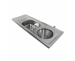 Disposal-Hopper-Worktop-and-Sink-Back-InletLH-Drainer1600x600