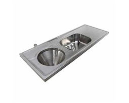 Disposal-Hopper-Worktop-and-Sink-Back-InletRH-Drainer1600x600