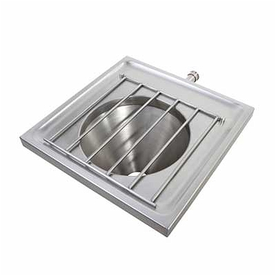 Wall-Mounted-Disposal-Hopper-With-Grating-Back-Inlet600x600