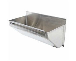 Surgical-Scrub-Trough-RH-Outlet800x400