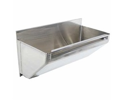 Surgical-Scrub-Trough-LH-Outlet800x400