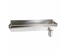 Surgical-Scrub-Trough-RH-Outlet1600x400