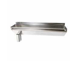 Surgical-Scrub-Trough-LH-Outlet1600x400