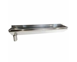 Surgical-Scrub-Trough-LH-Outlet2400x400