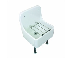 High-Back-Cleaner-Sink-470-x405-including-grating
