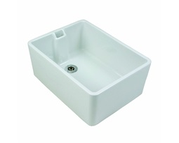 Belfast-Sink-610x455x255-Plain
