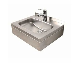 Wall-hung-basin-500-Including-Apron-1-Tap-Hole